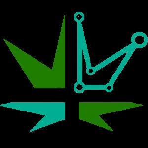 Fitokan Logo